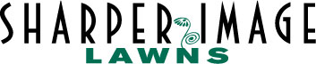 Image of Sharper Image Lawns logo