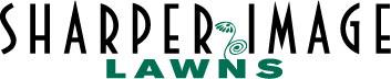Image of Sharper Image Lawns logo